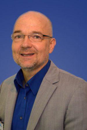 Dirk Wiarek