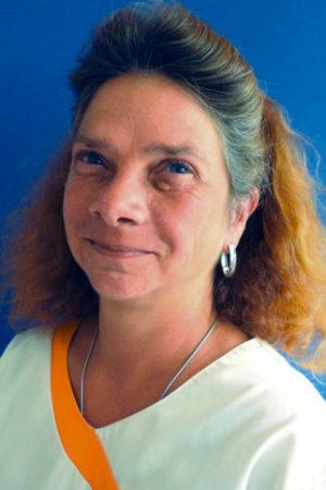 Nicole Tonn