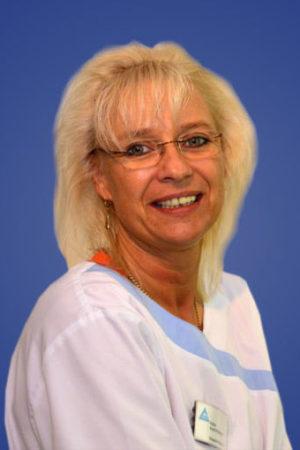 Petra Koch Wallbaum